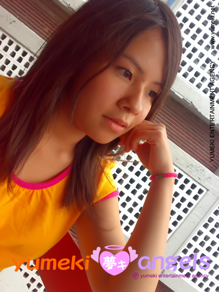 Brisa Yumeki Angels