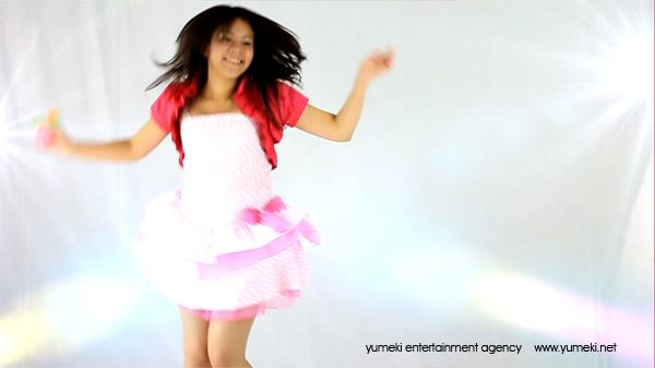Promo Yumeki Angels Sueños