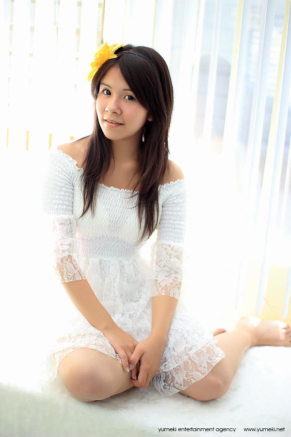Brisa froom Yumeki Angels