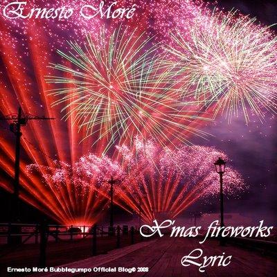 Ernesto More