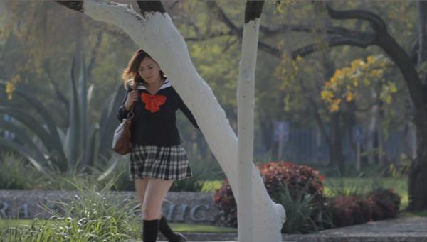 Yumeki Angels PV