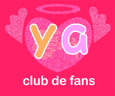 Yumeki Club de Fans