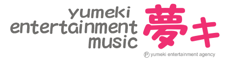Yumeki Entertainment Music