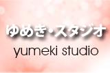 Yumeki Studio