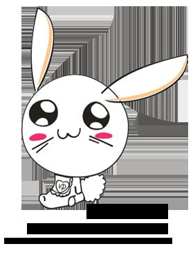 Yumekichi yumeki angels mascot